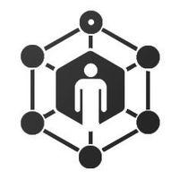 ott.cdn.net test stream